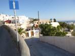 Muzeum folkloru (Kontochori) - ostrov Santorini foto 1