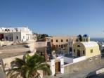 Muzeum folkloru (Kontochori) - ostrov Santorini foto 2