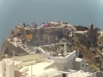 Oia (Ia) - ostrov Santorini foto 49