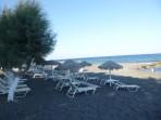 Agia Paraskevi - ostrov Santorini foto 2