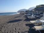 Agia Paraskevi - ostrov Santorini foto 4