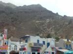Athinios - ostrov Santorini foto 14
