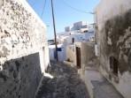 Finikia - ostrov Santorini foto 22