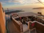 Imerovigli - ostrov Santorini foto 10