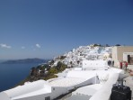 Imerovigli - ostrov Santorini foto 21