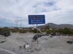 Megalochori - ostrov Santorini foto 1