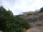 Mesa Gonia - ostrov Santorini foto 3
