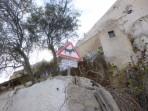 Vothonas - ostrov Santorini foto 1