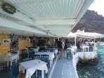 Ammoudi - ostrov Santorini foto 10