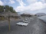Agios Georgios - ostrov Santorini foto 4