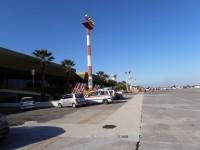 Letiště Diagoras