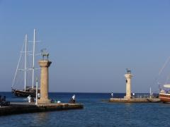 Rhodos (město)