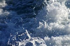 Báje o stvoření ostrova Rhodos