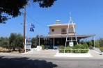 Fanes - ostrov Rhodos foto 9