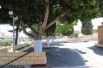 Fanes - ostrov Rhodos foto 11