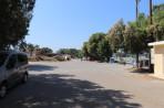 Fanes - ostrov Rhodos foto 24