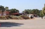 Fanes - ostrov Rhodos foto 25