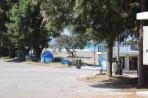 Fanes - ostrov Rhodos foto 26