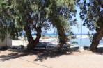 Fanes - ostrov Rhodos foto 27