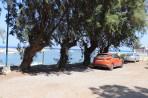 Fanes - ostrov Rhodos foto 28