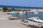 Fanes - ostrov Rhodos foto 33
