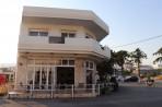 Gennadi - ostrov Rhodos foto 13