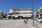 Ialyssos - ostrov Rhodos foto 5
