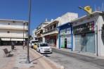 Ialyssos - ostrov Rhodos foto 6