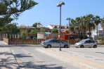 Ialyssos - ostrov Rhodos foto 9