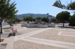 Ialyssos - ostrov Rhodos foto 10