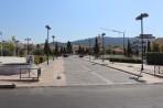 Ialyssos - ostrov Rhodos foto 17