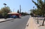 Ialyssos - ostrov Rhodos foto 18