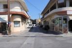 Ialyssos - ostrov Rhodos foto 30
