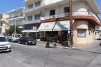 Ialyssos - ostrov Rhodos foto 32