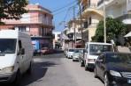 Ialyssos - ostrov Rhodos foto 33