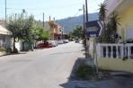 Ialyssos - ostrov Rhodos foto 35