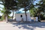 Istrios - ostrov Rhodos foto 1