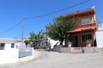 Istrios - ostrov Rhodos foto 13