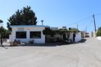 Istrios - ostrov Rhodos foto 21