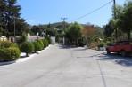Istrios - ostrov Rhodos foto 22
