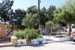 Istrios - ostrov Rhodos foto 24