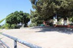 Istrios - ostrov Rhodos foto 26