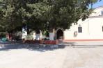 Istrios - ostrov Rhodos foto 27