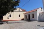 Istrios - ostrov Rhodos foto 28