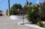 Istrios - ostrov Rhodos foto 30