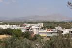 Kalathos - ostrov Rhodos foto 16
