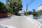 Kalavarda - ostrov Rhodos foto 23