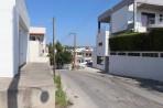 Kalithies - ostrov Rhodos foto 6