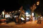Kolymbia - ostrov Rhodos foto 11
