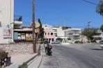 Koskinou (Reni Koskinou) - ostrov Rhodos foto 3